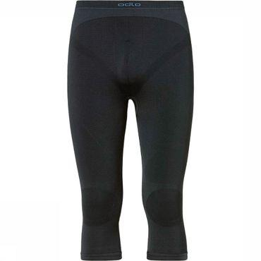 3/4 Evolution Warm Broek