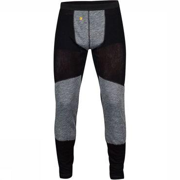 Bergtagen Long Johns Legging