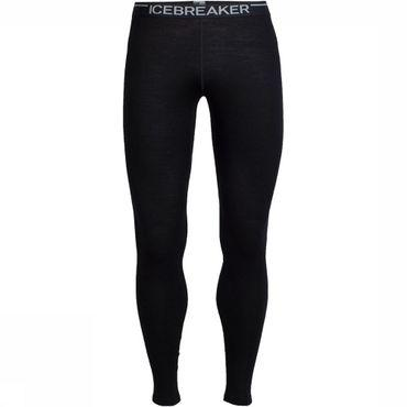 Tech Leggins 260 Legging