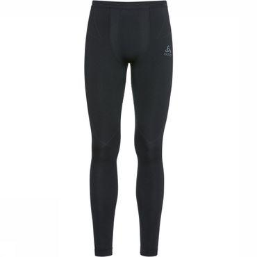 Evolution Light Legging