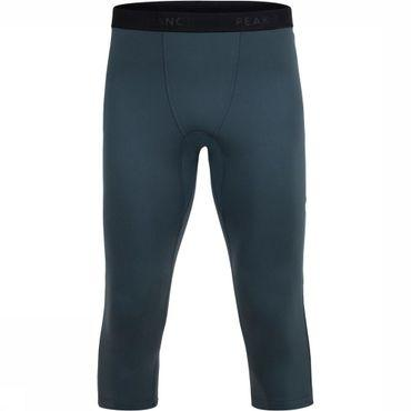 Ace Mid-Layer Tight