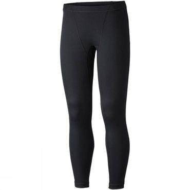 Midweight Legging 2 Junior