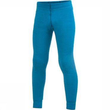 Long John 200 Broek Junior