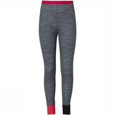 Revolution TW Warm Broek Junior