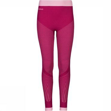 Evolution Warm Broek Junior