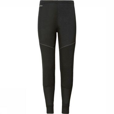 X-Warm Broek Junior