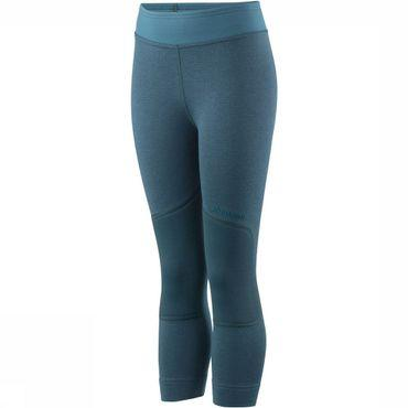 Alpha Long Johns Kids Legging Junior