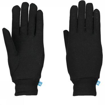 Originals Warm Handschoen