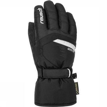 Bolt GTX Handschoen Junior
