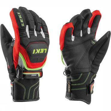 Worldcup Race Coach Flex S GTX Handschoen Junior