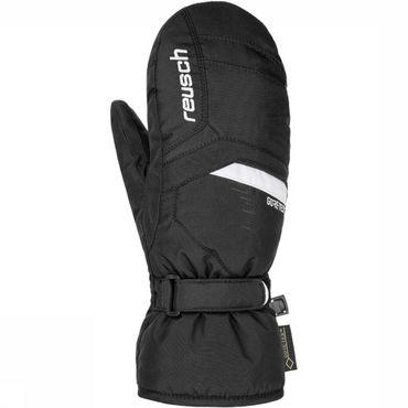 Bolt GTX Mitten Want Junior
