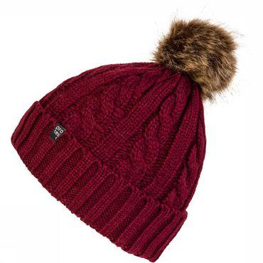 Arges Beanie Muts Dames