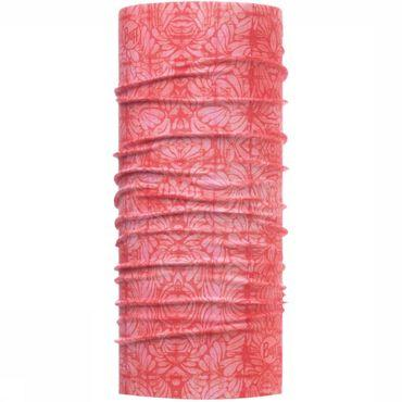 High UV Calyx Salmon Rose Buff Dames