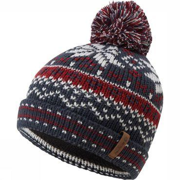 Roly Beanie Muts