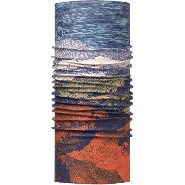 High UV Buff Landscape Multi
