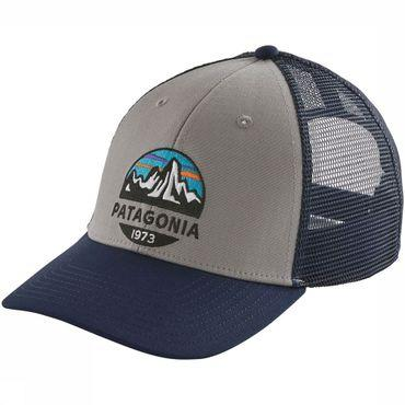Fitz Roy Scope Lopro Trucker Hoed