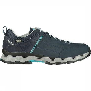 X-SO Corium GTX Schoen Dames