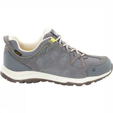 Rocksand Texapore Low Schoen Dames