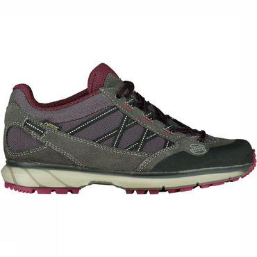 Belorado II Tubetec GTX Schoen Dames