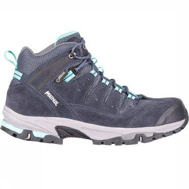 San Francisco GTX Schoen Dames