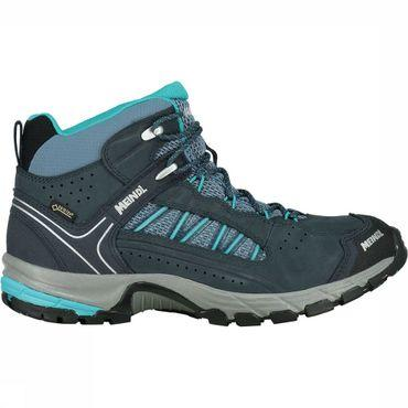 Journey Mid GTX Schoen Dames