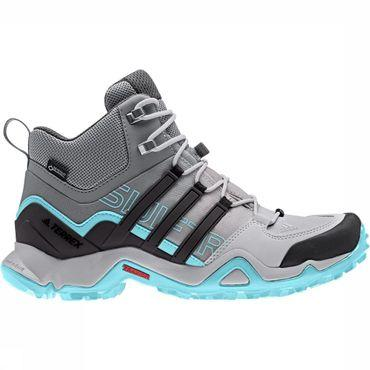 Terrex Swift R GTX Mid Schoen Dames
