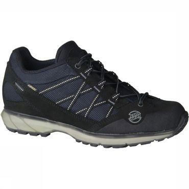 Belorado II Tubetec GTX Schoen