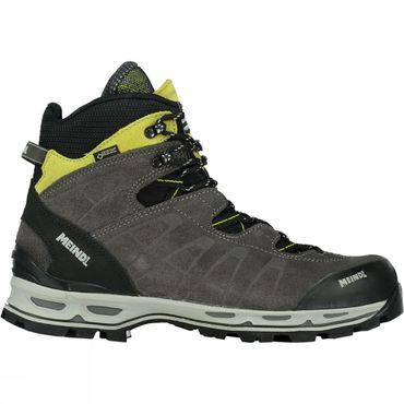 Air Revolution Ultra GTX Schoen