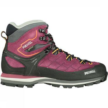 Chaussures Meindl Sahara Un - Sable - - 6,5 Au Royaume-uni
