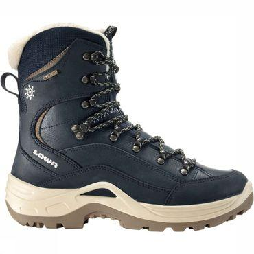 Renegade ICE GTX Schoen Dames