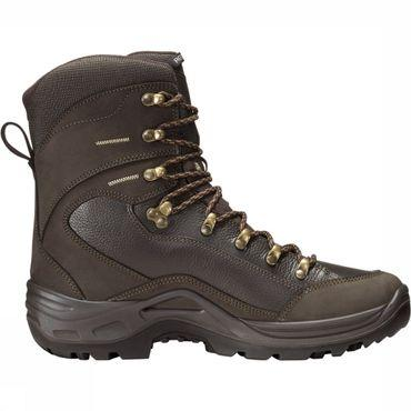 Winterschoen Renegade Ice GTX