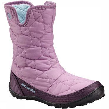 Minx Slip Omni-Heat Waterproof Winterlaars Junior