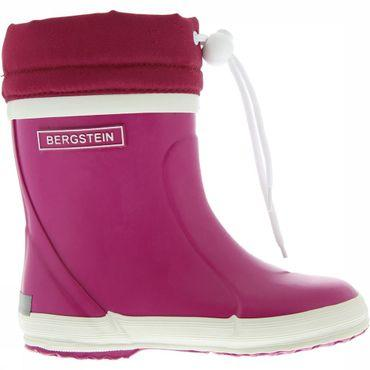 Winterboot Laars Junior