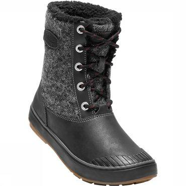 Elsa Boot WP Schoen Dames