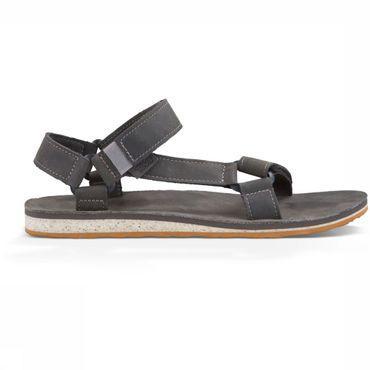 Original Universal Premium Leather Sandaal