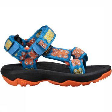 Hurricane XLT Toddlers Sandaal Junior