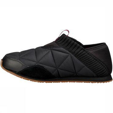 Chaussure Teva Ember Moc Pour Les Hommes - Jaune Foncé TFNvAcouA