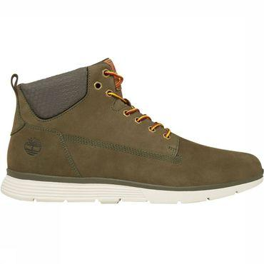 Killington Chukka Schoen