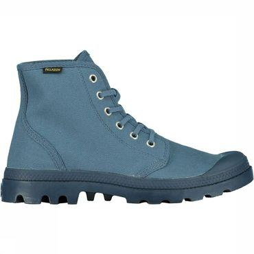 Chaussures De Meindl YJZPp2