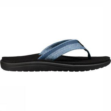 Voya Flip Slipper