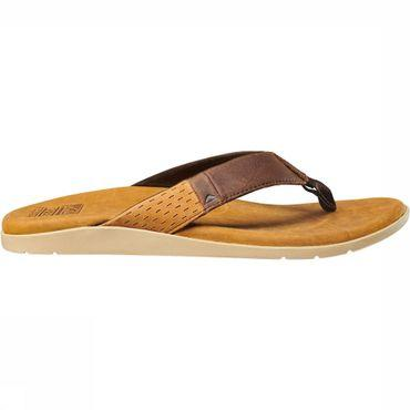 Cushion J-Bay Slipper