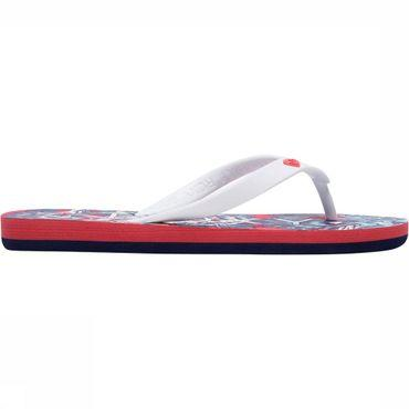 RG Tahiti VI Slipper Junior