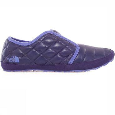 Thermoball Traction Mule II Pantoffel Dames
