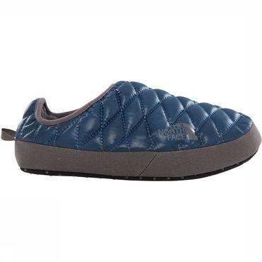 Thermoball Tent Mule 4 Pantoffel Dames