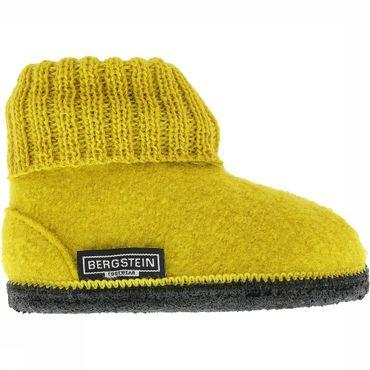 Cozy Pantoffel Junior