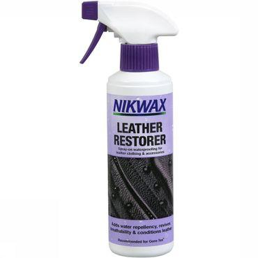 Leather Restorer 300ml