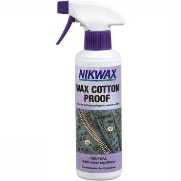 Wax Cotton Proof 300ml