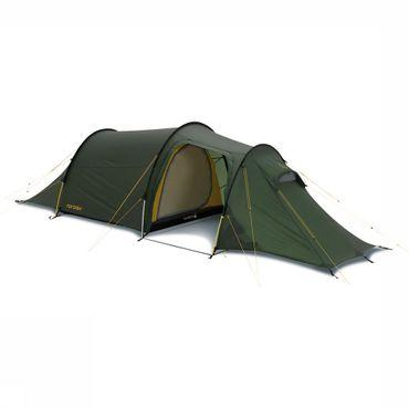 Oppland 2 SI Tent