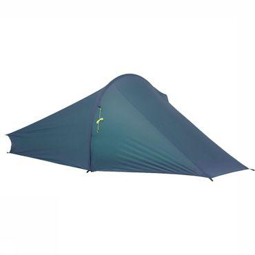 Ringstind SuperLight 2 Tent