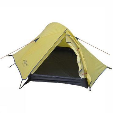 Light Packer 2 Tent